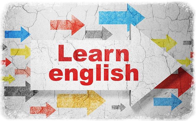 Уроци по английски език за възрастни от IH София