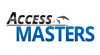 Access Masters - Worldwide Masters Events