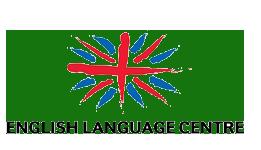 English Language Center - основен партньор на IH Sofia