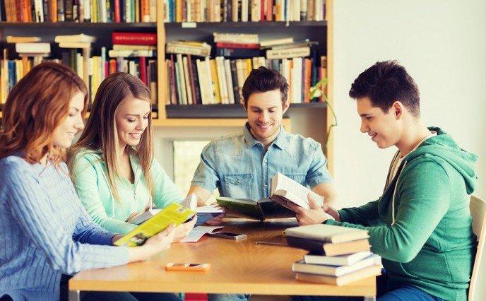 Частни уроци и групово обучение за международни изпитни стандарти