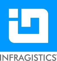 Infragistics е световен лидер в потребителското преживяване и помага на софтуерните разработчици да създават качествени приложения.