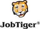 JobTiger е българска HR компания