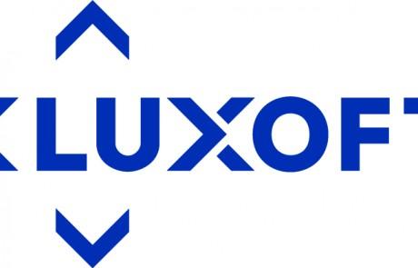 Luxoft е водещ доставчик на услуги в разработка на софтуер