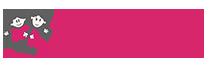 Лого тупурдия
