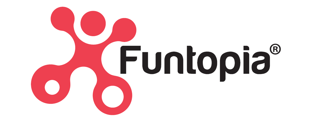 Лого фънтопия