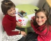 Английски език за деца между 6 и 8 години