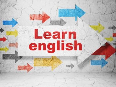английски език за възрастни