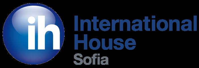 Неработен и неучебен ден за IH Sofia