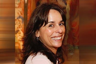 Барбара Ремедиос