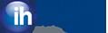 IH Sofia Logo