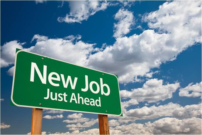 Увеличете шансовете си за намиране на работа, като придобиете нови умения.