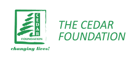 Cedar Foundation