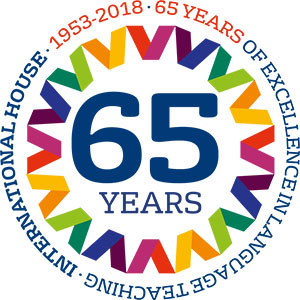 65 years of excellence