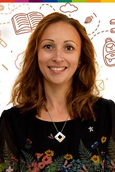 Милена Палиева