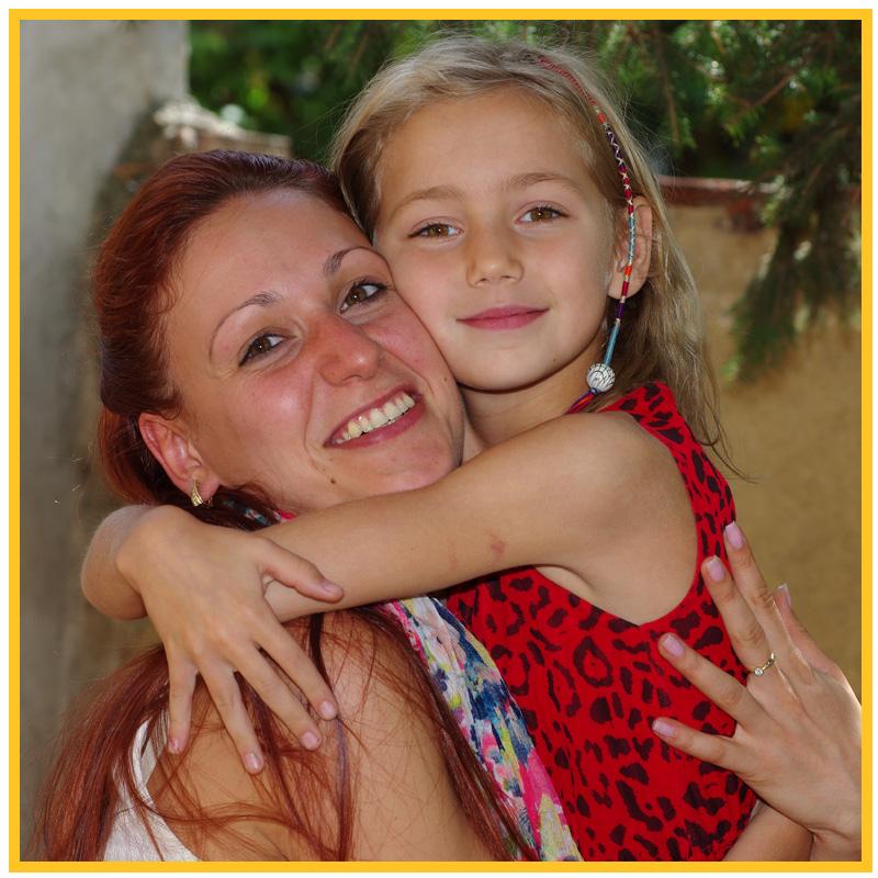 Запишете детето си на лятно английско училище с IH Sofia!