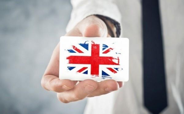 Бизнес английски, британски учители.