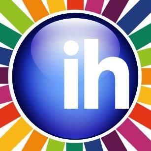 Празнични дни свързани с детските курсове в IH Sofia